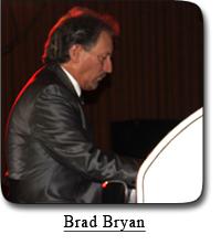 Bryan-B-list