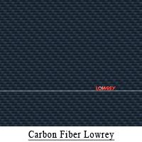Carbon_Fiber_Lowrey