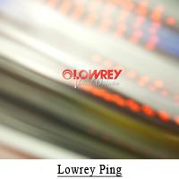 Lowrey_Ping