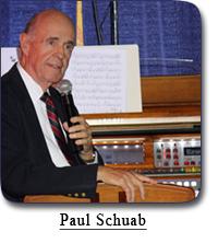 Schaub-P-list