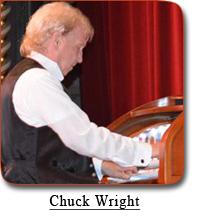 Wright-C-list