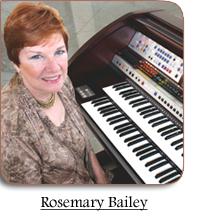Bailey-R-list