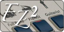 Home EZ2