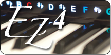 Home EZ4