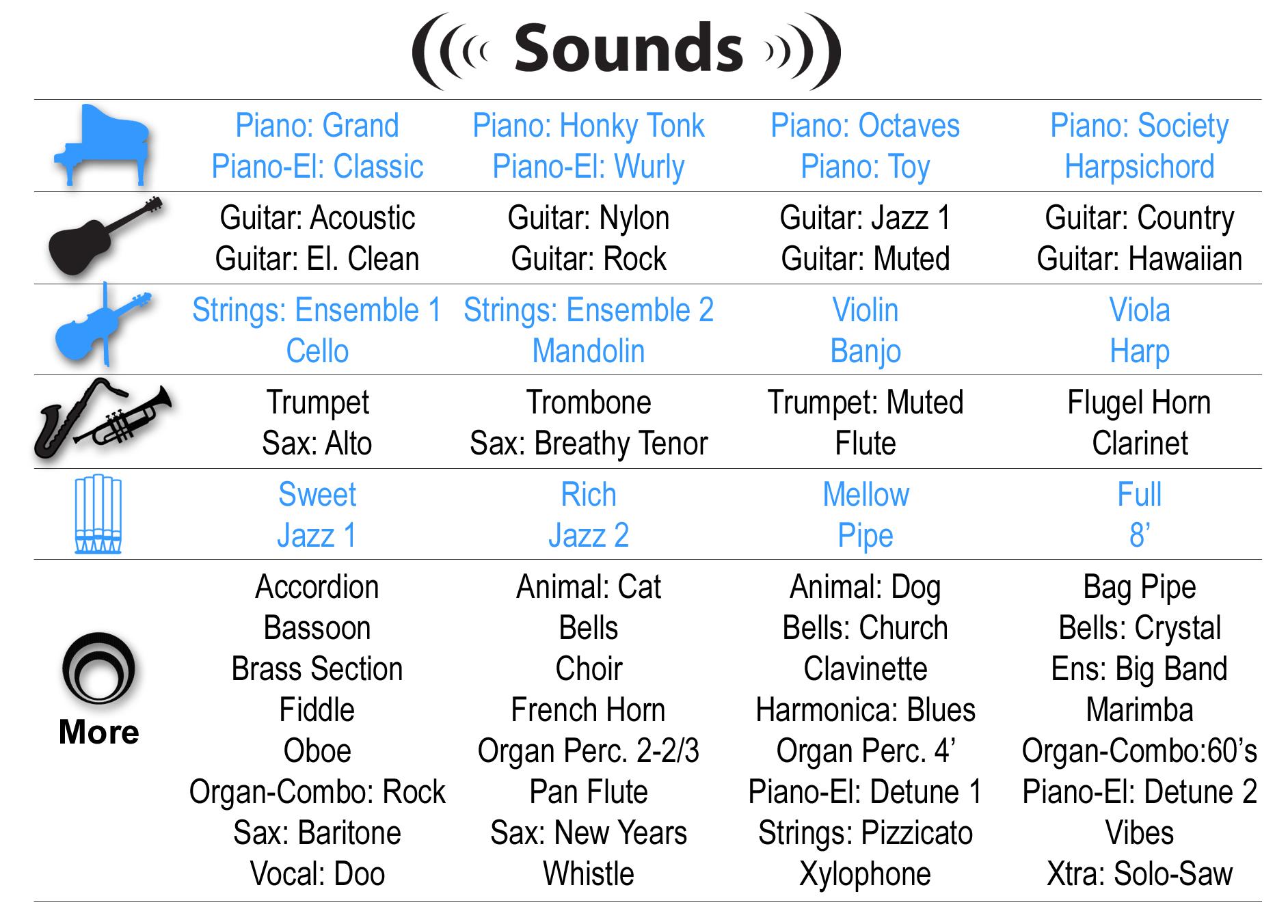 ezp7-sounds-v3