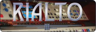 Home EY400A-Rialto