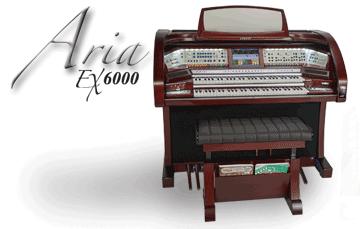 Home-EX6000